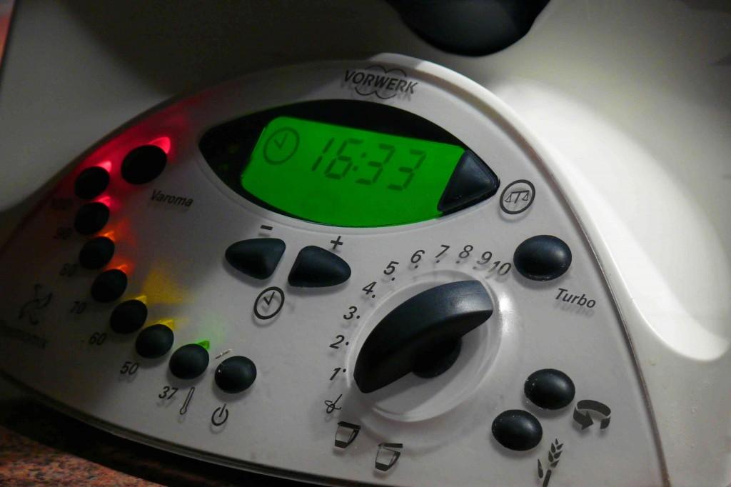 Robot de cocina alternativo a thermomix existe - Alternativas thermomix ...