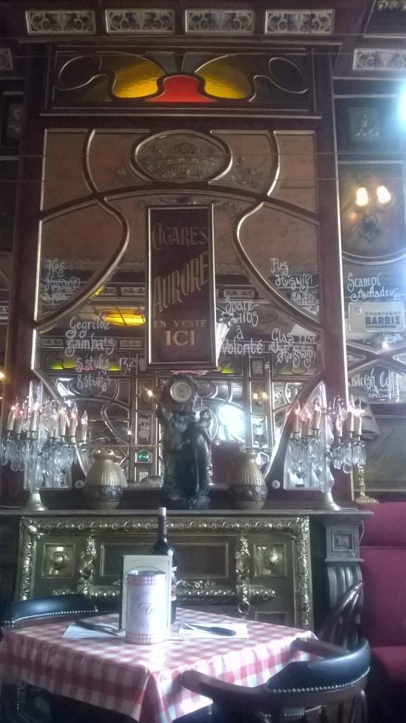 Hotel Restaurant Amadeus Bad Hindelang