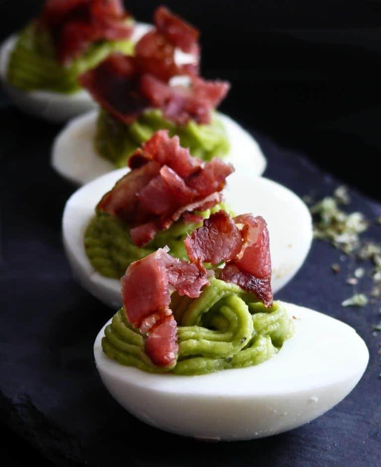 ... huevos rancheros huevos rancheros avocado y huevos caliente recipe on