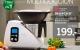 Salmorra sofrito base de arroces y fideua recetas de for Robot cocina silvercrest