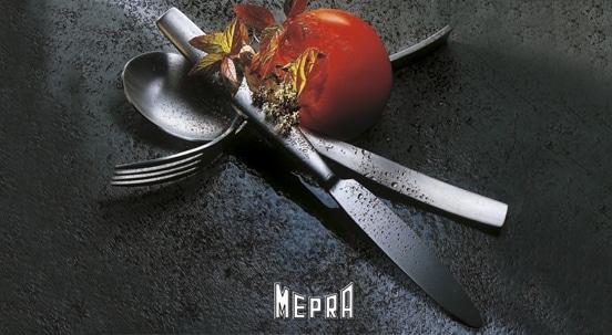 Mepra - Robot de cocina la razon ...